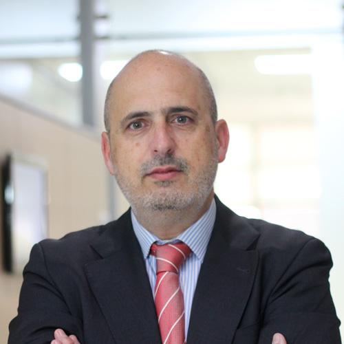 Fermín Robles Pérez