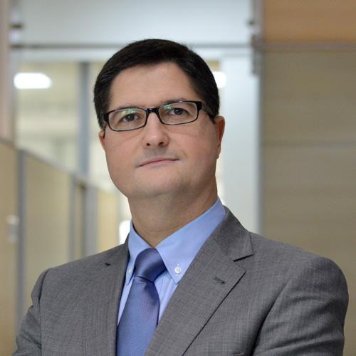 Fernando José Muñoz Prieto
