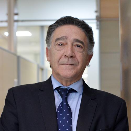 Ignacio Dóyega Morales