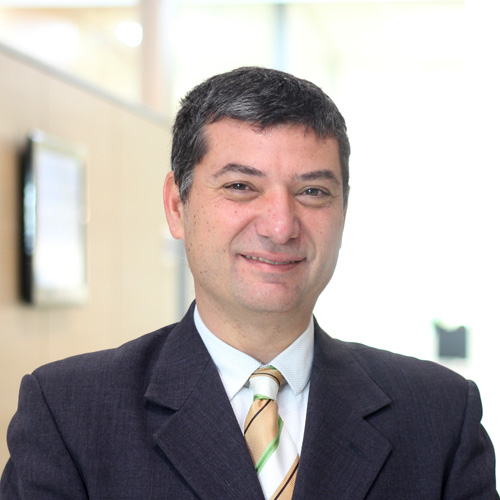 Jorge Fernando Real Gil