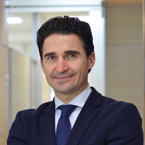 José Manuel Leal Ibáñez