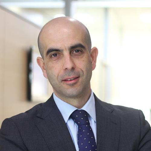 Miguel Antonio Jiménez Romero